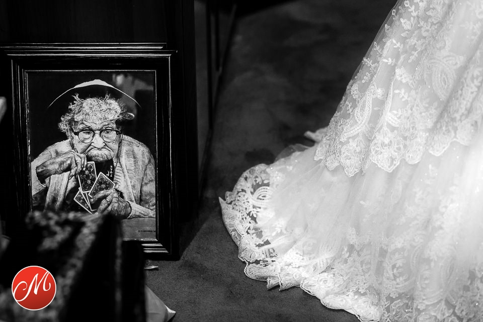 Humor Bruidsfotograaf Award